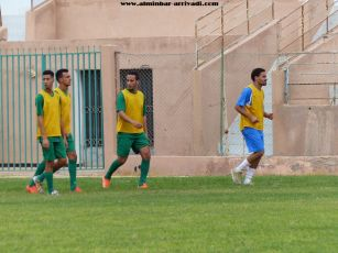 Football Amal Tiznit - Nadi Baladi Fam Lhisn 08-11-2017_04