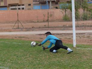 Football Amal Tiznit - Nadi Baladi Fam Lhisn 08-11-2017_05