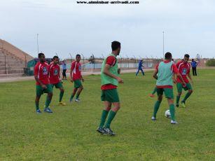 Football Amal Tiznit - Nadi Baladi Fam Lhisn 08-11-2017_06