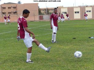 Football Amal Tiznit - Nadi Baladi Fam Lhisn 08-11-2017_08