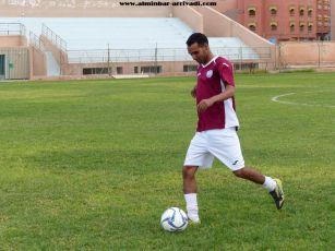 Football Amal Tiznit - Nadi Baladi Fam Lhisn 08-11-2017_09