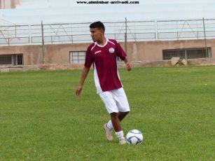 Football Amal Tiznit - Nadi Baladi Fam Lhisn 08-11-2017_10