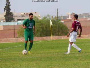 Football Amal Tiznit - Nadi Baladi Fam Lhisn 08-11-2017_101