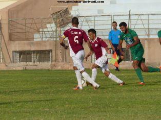 Football Amal Tiznit - Nadi Baladi Fam Lhisn 08-11-2017_102