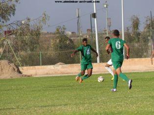 Football Amal Tiznit - Nadi Baladi Fam Lhisn 08-11-2017_103