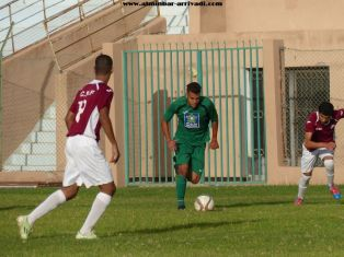 Football Amal Tiznit - Nadi Baladi Fam Lhisn 08-11-2017_104