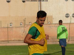 Football Amal Tiznit - Nadi Baladi Fam Lhisn 08-11-2017_105