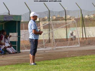 Football Amal Tiznit - Nadi Baladi Fam Lhisn 08-11-2017_106