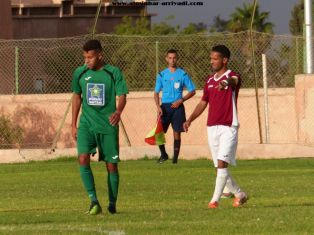 Football Amal Tiznit - Nadi Baladi Fam Lhisn 08-11-2017_107