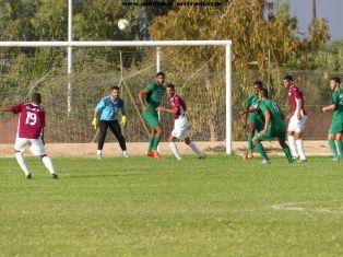 Football Amal Tiznit - Nadi Baladi Fam Lhisn 08-11-2017_108