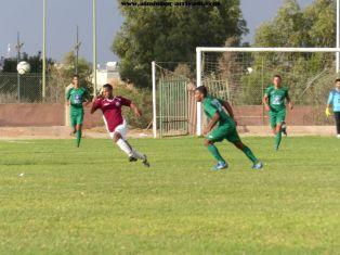 Football Amal Tiznit - Nadi Baladi Fam Lhisn 08-11-2017_109