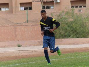 Football Amal Tiznit - Nadi Baladi Fam Lhisn 08-11-2017_11
