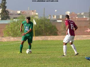 Football Amal Tiznit - Nadi Baladi Fam Lhisn 08-11-2017_110