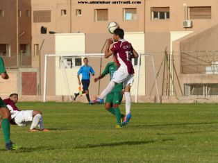 Football Amal Tiznit - Nadi Baladi Fam Lhisn 08-11-2017_111