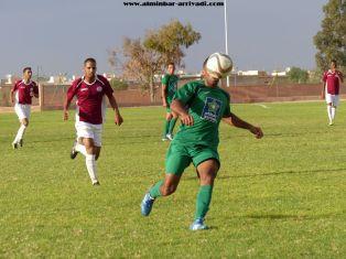 Football Amal Tiznit - Nadi Baladi Fam Lhisn 08-11-2017_112