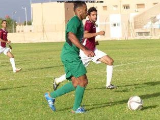 Football Amal Tiznit - Nadi Baladi Fam Lhisn 08-11-2017_113