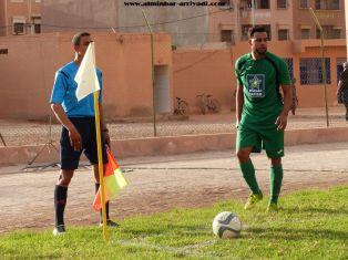 Football Amal Tiznit - Nadi Baladi Fam Lhisn 08-11-2017_114