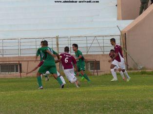 Football Amal Tiznit - Nadi Baladi Fam Lhisn 08-11-2017_115