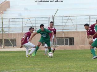 Football Amal Tiznit - Nadi Baladi Fam Lhisn 08-11-2017_116