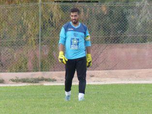 Football Amal Tiznit - Nadi Baladi Fam Lhisn 08-11-2017_117