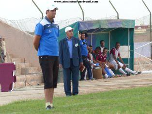 Football Amal Tiznit - Nadi Baladi Fam Lhisn 08-11-2017_118