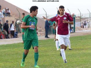 Football Amal Tiznit - Nadi Baladi Fam Lhisn 08-11-2017_119