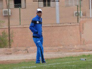 Football Amal Tiznit - Nadi Baladi Fam Lhisn 08-11-2017_12