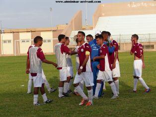 Football Amal Tiznit - Nadi Baladi Fam Lhisn 08-11-2017_120