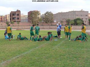 Football Amal Tiznit - Nadi Baladi Fam Lhisn 08-11-2017_121