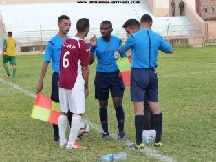 Football Amal Tiznit - Nadi Baladi Fam Lhisn 08-11-2017_122