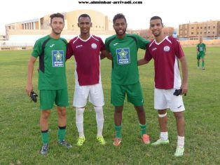 Football Amal Tiznit - Nadi Baladi Fam Lhisn 08-11-2017_123
