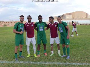 Football Amal Tiznit - Nadi Baladi Fam Lhisn 08-11-2017_124