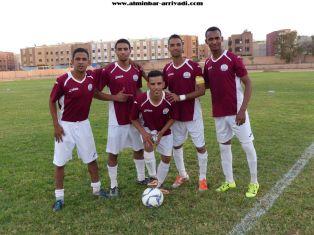 Football Amal Tiznit - Nadi Baladi Fam Lhisn 08-11-2017_125