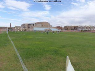 Football Amal Tiznit - Nadi Baladi Fam Lhisn 08-11-2017_13