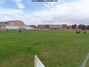 Football Amal Tiznit - Nadi Baladi Fam Lhisn 08-11-2017_14