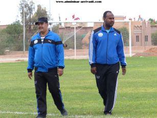 Football Amal Tiznit - Nadi Baladi Fam Lhisn 08-11-2017_15