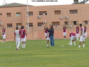 Football Amal Tiznit - Nadi Baladi Fam Lhisn 08-11-2017_16