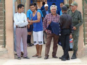 Football Amal Tiznit - Nadi Baladi Fam Lhisn 08-11-2017_17