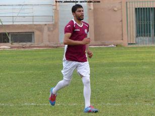 Football Amal Tiznit - Nadi Baladi Fam Lhisn 08-11-2017_18