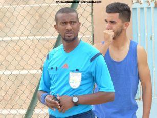 Football Amal Tiznit - Nadi Baladi Fam Lhisn 08-11-2017_19