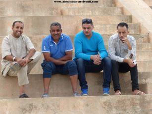 Football Amal Tiznit - Nadi Baladi Fam Lhisn 08-11-2017_20