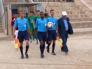 Football Amal Tiznit - Nadi Baladi Fam Lhisn 08-11-2017_21