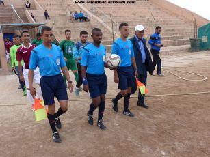 Football Amal Tiznit - Nadi Baladi Fam Lhisn 08-11-2017_22