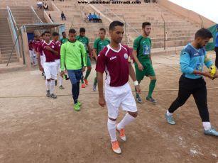 Football Amal Tiznit - Nadi Baladi Fam Lhisn 08-11-2017_23