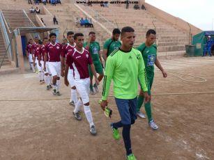 Football Amal Tiznit - Nadi Baladi Fam Lhisn 08-11-2017_24