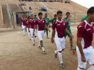 Football Amal Tiznit - Nadi Baladi Fam Lhisn 08-11-2017_25