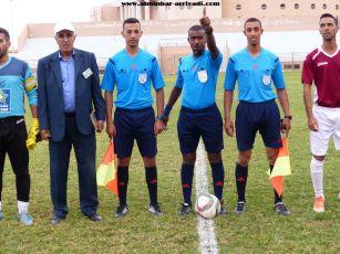 Football Amal Tiznit - Nadi Baladi Fam Lhisn 08-11-2017_27