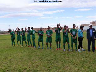 Football Amal Tiznit - Nadi Baladi Fam Lhisn 08-11-2017_28