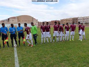 Football Amal Tiznit - Nadi Baladi Fam Lhisn 08-11-2017_29