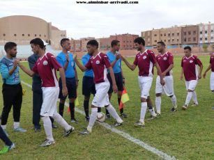 Football Amal Tiznit - Nadi Baladi Fam Lhisn 08-11-2017_30